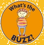 What's the Buzz? for Primary Students