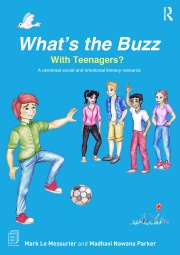 What's the Buzz? with Teenagers